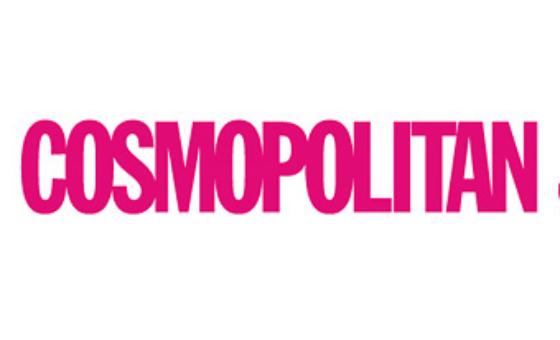 Добавить пресс-релиз на сайт Cosmopolitan Lithuania