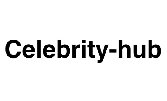How to submit a press release to Celebrity-hub.com