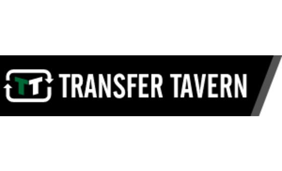 The Football Transfer Tavern