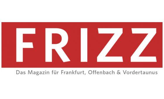 Frizz-Frankfurt.De