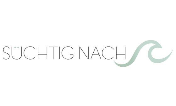 Добавить пресс-релиз на сайт Suechtignach.At