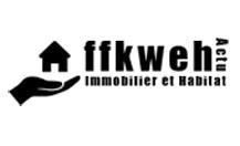Добавить пресс-релиз на сайт Ffkweh.com