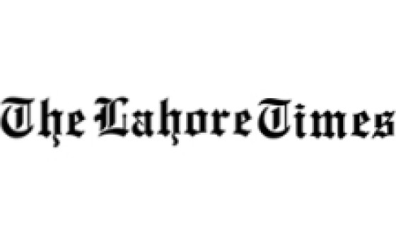 How to submit a press release to The Lahore Times