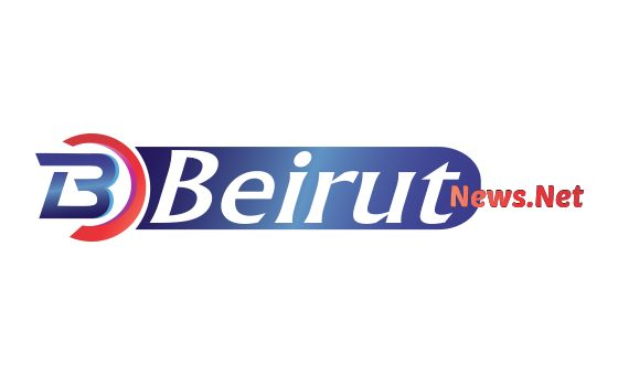 How to submit a press release to Beirut News.Net