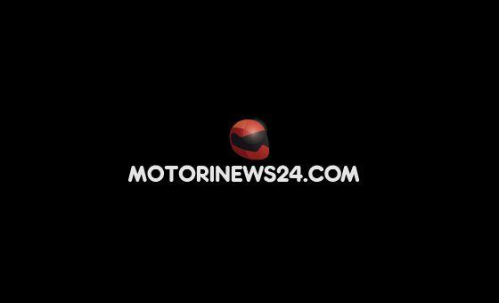 Motorinews24.com