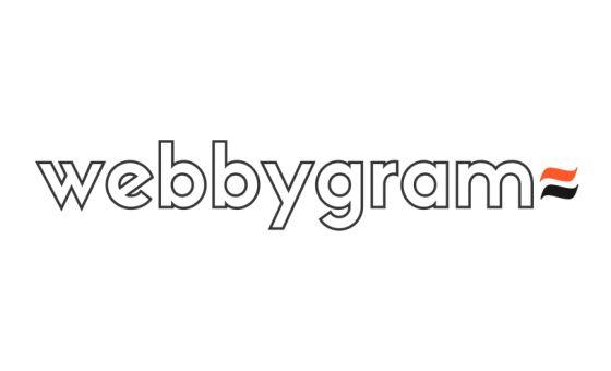 Webbygram.Com