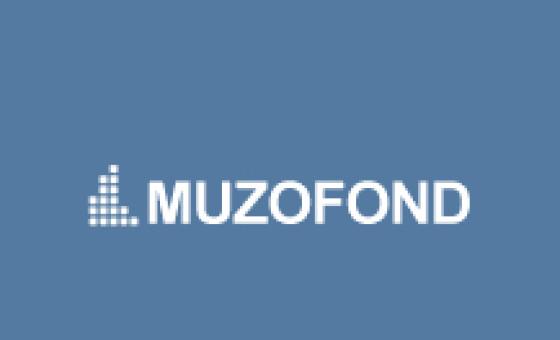 Добавить пресс-релиз на сайт Muzofond.ru