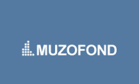 How to submit a press release to Muzofond.ru
