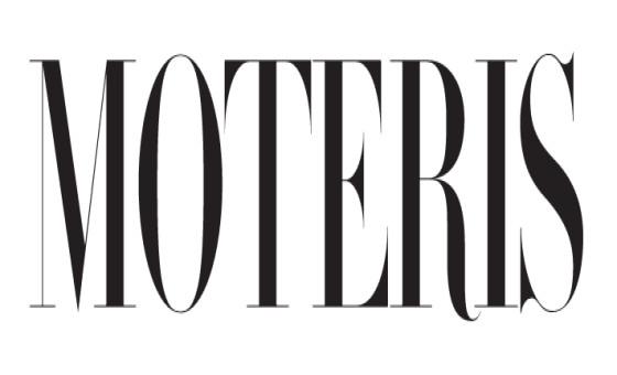Добавить пресс-релиз на сайт Moteris