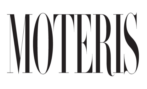 How to submit a press release to Moteris