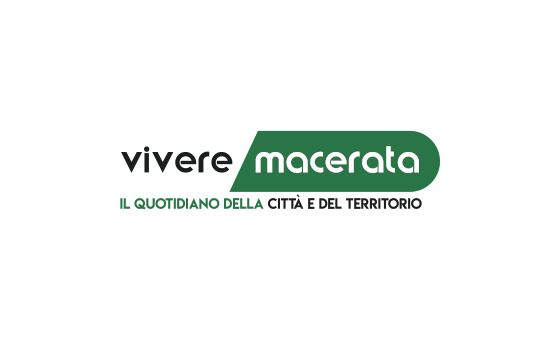 How to submit a press release to Viveremacerata.It