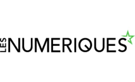 Добавить пресс-релиз на сайт LesNumeriques.com
