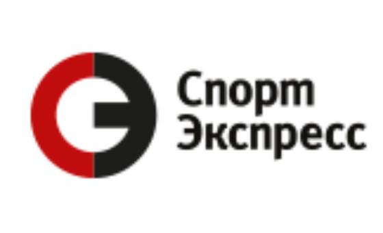 Добавить пресс-релиз на сайт Sport-express.ru