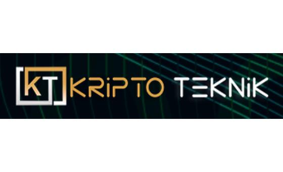 Добавить пресс-релиз на сайт Kriptoteknikhaber.com