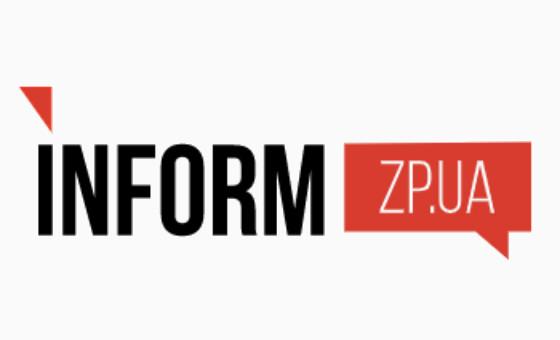 Добавить пресс-релиз на сайт Inform.zp.ua
