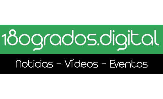 How to submit a press release to 180grados.digital