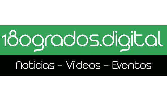 Добавить пресс-релиз на сайт 180grados.digital