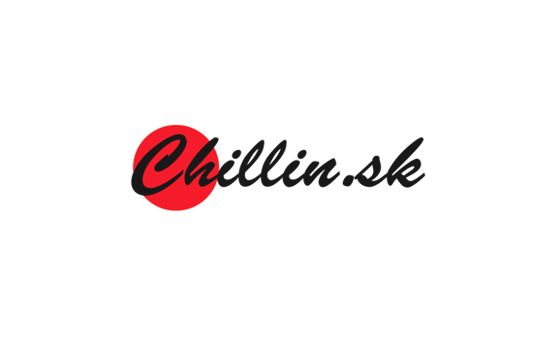 How to submit a press release to Chillin.sk
