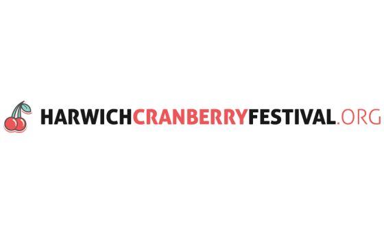 Harwichcranberryfestival.org