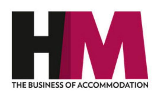Добавить пресс-релиз на сайт Hotel Management
