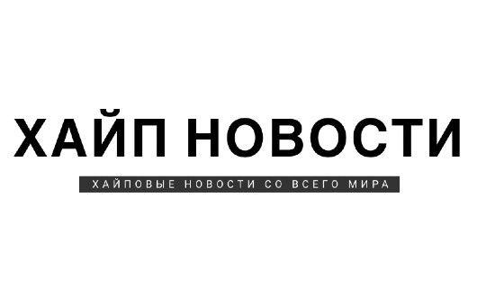 Fos-nn.ru