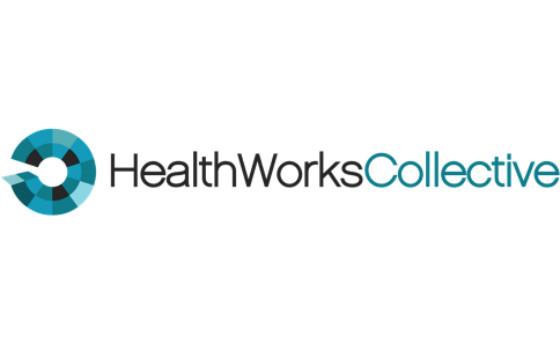 Добавить пресс-релиз на сайт HealthWorks Collective