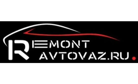 Remont-avtovaz.ru