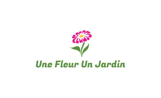 Unefleurunjardin.com