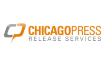 Добавить пресс-релиз на сайт Chicago Press Release Services
