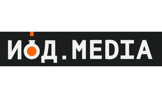 Iod.media