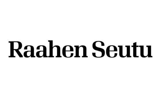 Добавить пресс-релиз на сайт Raahen Seutu