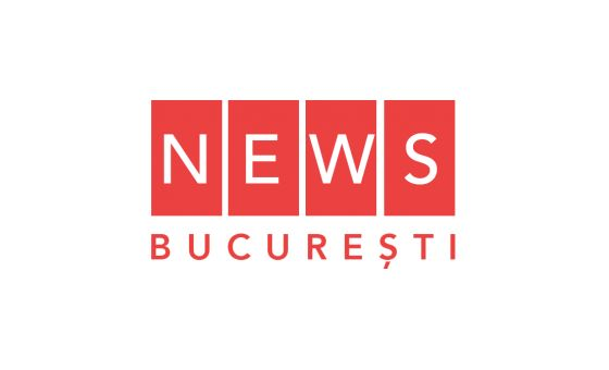 How to submit a press release to Newsbucuresti.Ro