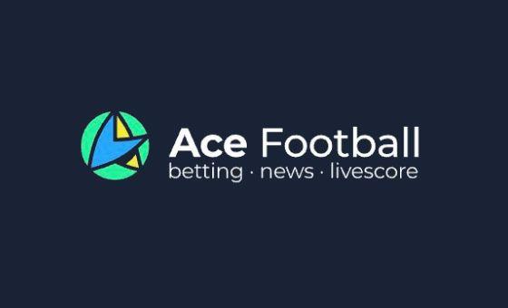 Acefootball.com