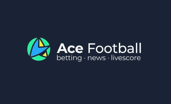 How to submit a press release to Acefootball.com