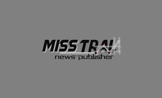 Misstral.com