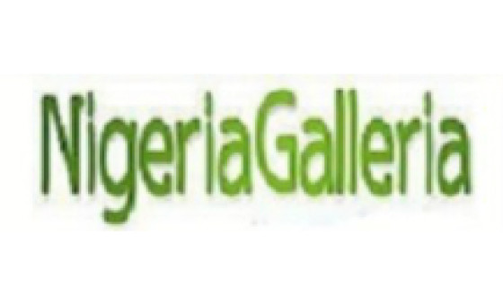 How to submit a press release to NigeriaGalleria
