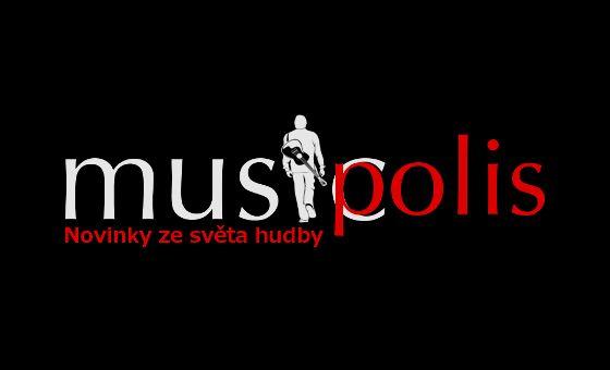 Musicpolis.Cz