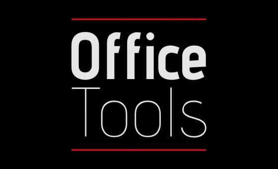 Добавить пресс-релиз на сайт Officetools.hu