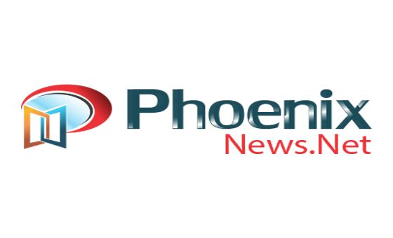 How to submit a press release to Phoenix News.Net