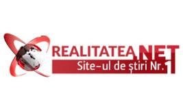 Добавить пресс-релиз на сайт Realitatea.net