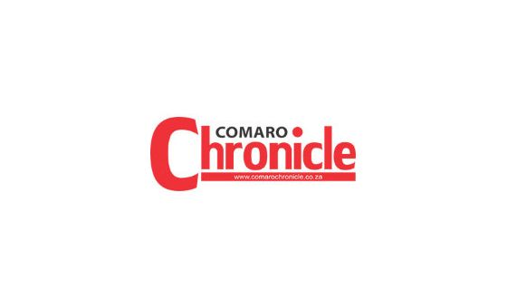 How to submit a press release to Comaro Chronicle