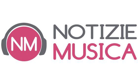 Добавить пресс-релиз на сайт Notiziemusica.it