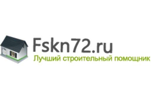 Fskn72.ru