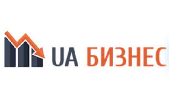 Добавить пресс-релиз на сайт Uabeer.com