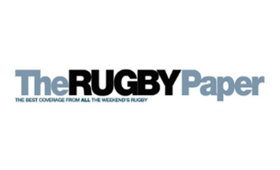 How to submit a press release to The Rugby Paper