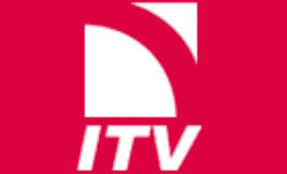 Добавить пресс-релиз на сайт ITV.ge