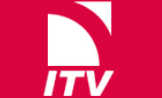 How to submit a press release to ITV.ge