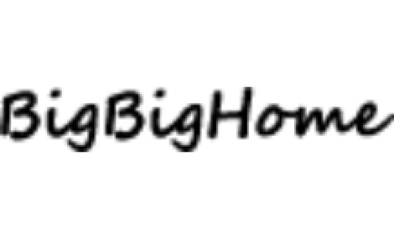 How to submit a press release to Bigbighome.org