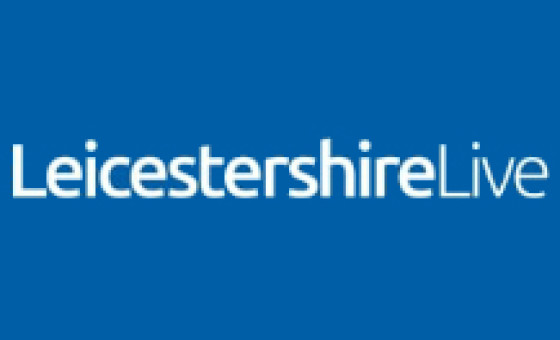 How to submit a press release to Leicestershire Live