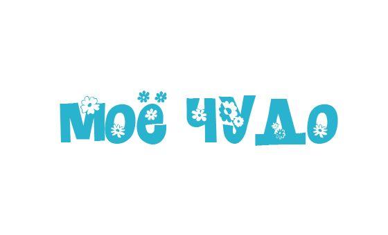 Moe1.ru